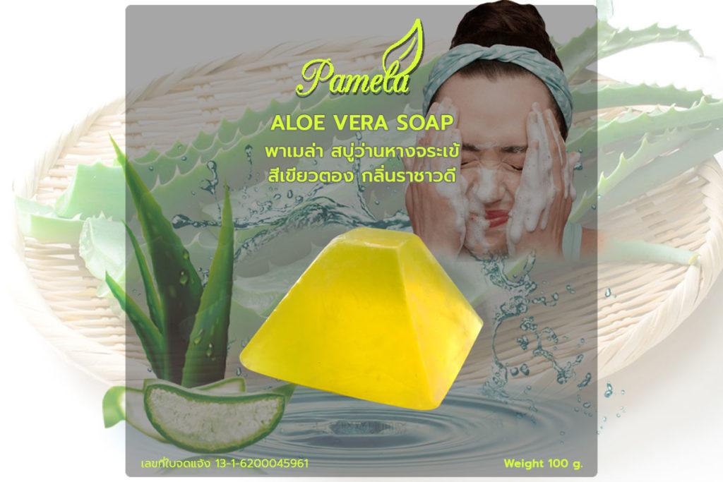 Aloe-Vera-Soap-Post-1200x800-1