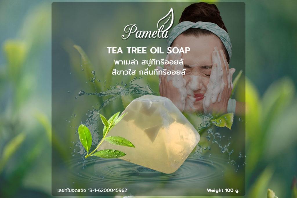 Tea-Tree-OilSoap-Post-1200x800-1