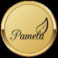 Pamela6395