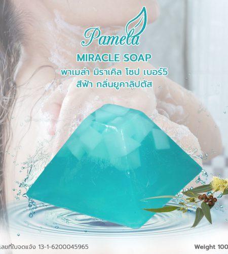 Miracle-Soap-สีฟ้า-1080x1080-1