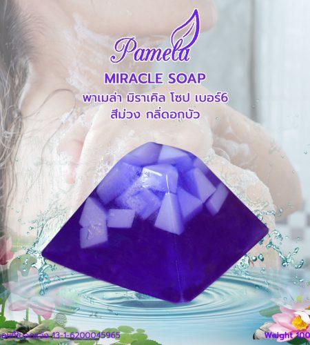 Miracle-Soap-สีม่วง-1080x1080-1