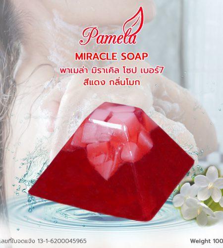 Miracle-Soap-สีแดง-1080x1080-1